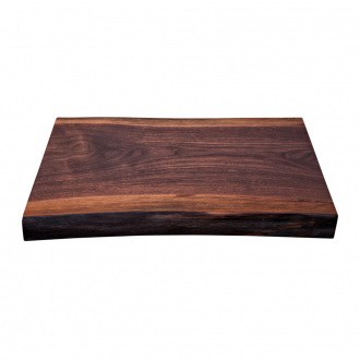 Kai Shun Kai Cutting Board - Walnut (KAI-DM-0809)