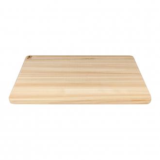 Kai Shun Hinoki FSC Board Size L (KAI-DM-0817)
