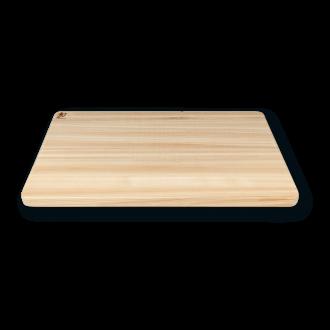 Kai Shun Hinoki FSC Board Size S (KAI-DM-0814)