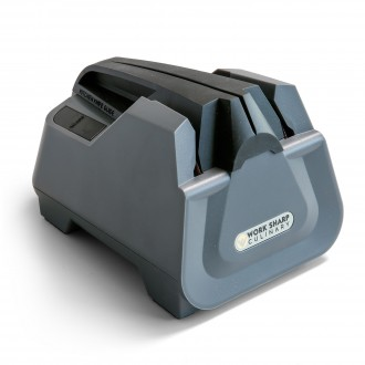 Work Sharp E2 Kitchen Knife Sharpener