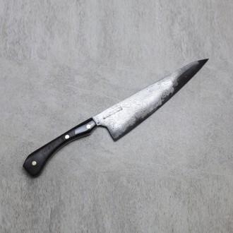 Gorse Knives 20cm Gyuto (SSA1GO)
