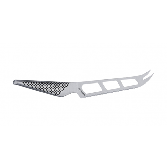 Global GS10 - 14cm Blade Cheese Knife (GS-10)