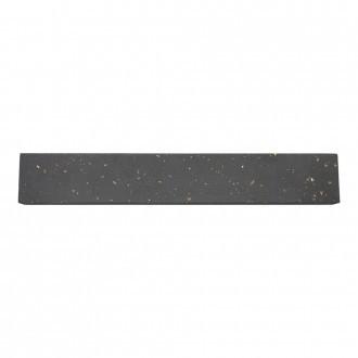 Rockingham Forge Magnetic Granite Knife Rack - 30cm