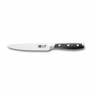 Rockingham Forge Professional 13cm Utility Knife (RF-9114)