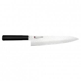 Kasumi Kuro 24cm Chef's Knife (SM-37024)