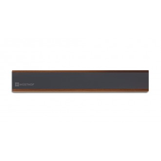 Wusthof 40cm Magnetic Knife Rail - Thermo-Beech (WT7224/40)