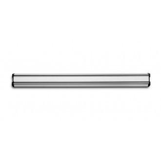 Wusthof 45cm Magnetic Knife Rail - Aluminium (WT7227/45)