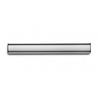 Wusthof 35cm Magnetic Knife Rail - Aluminium (WT7228/35)