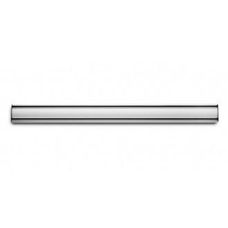 Wusthof 50cm Magnetic Knife Rail - Aluminium (WT7228/50)