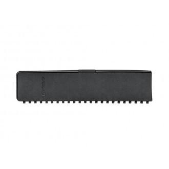 Wusthof Magnetic Blade Guard - Large (WT9921-3)