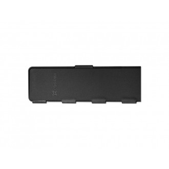 Wusthof Magnetic Blade Guard - for Chef Knives (WT9921-4)