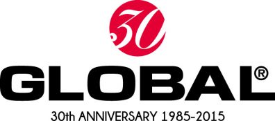 Global Knives 30th Anniversary