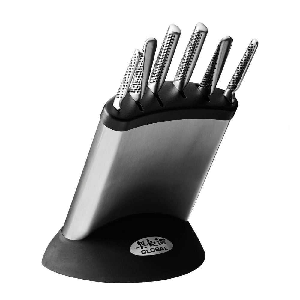 Global Knife Sets