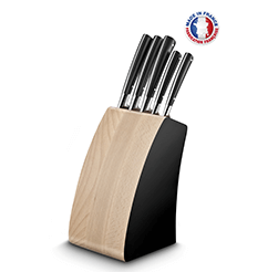 Knife Block Sets